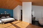 Maison Contemporaine d''exception - 5 pièces de 200 m² à CASTELNAU LE LEZ (34170). 8/8
