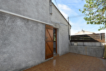Dans le village de TEYRAN Appartement 3 pièces avec terrasse 3/8
