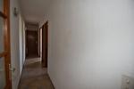 Dans le village de TEYRAN Appartement 3 pièces avec terrasse 7/8