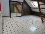 APPARTEMENT MALO LES BAINS - 1 pièce(s) - 35 m2 3/5