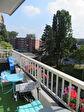 Appartement 3 chambres, balcon, cave, place de parking 9/11