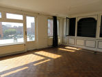 Appartement Dunkerque 5 pièce(s) 140 m2 1/10