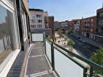 Appartement Dunkerque 5 pièce(s) 140 m2 9/10