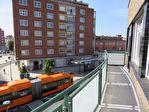 Appartement Dunkerque 5 pièce(s) 140 m2 10/10