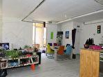 Appartement style loft 2/5