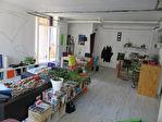 Appartement style loft 3/5