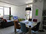 Appartement style loft 4/5