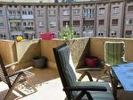 Appartement style loft 5/5