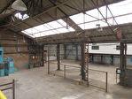 Entrepôt / local industriel Dunkerque 2700.00 m2 sur parcelle de 6277.00 m² 5/12