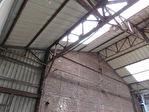 Entrepôt / local industriel Dunkerque 2700.00 m2 sur parcelle de 6277.00 m² 7/12