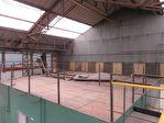 Entrepôt / local industriel Dunkerque 2700.00 m2 sur parcelle de 6277.00 m² 8/12