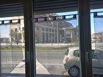 Appartement Dunkerque 3 pièce(s) 53 m2 3/6