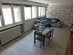Appartement  4 pièce(s) 59 m2 1/4