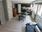 Appartement  4 pièce(s) 59 m2 2/4