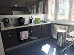 Appartement  4 pièce(s) 59 m2 3/4