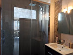 Appartement  4 pièce(s) 59 m2 4/4