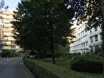 Appartement F3 de 70 m² 1/11