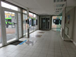Local commercial  62 m2 1/3