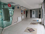 Local commercial  62 m2 2/3