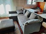 appartement BEAUCHAMP - 2 pièce(s) - 44 m2 1/4