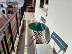 appartement BEAUCHAMP - 2 pièce(s) - 44 m2 2/4