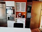 appartement BEAUCHAMP - 2 pièce(s) - 44 m2 4/4