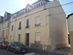 Appartement Taverny 2 pièce(s) 42 m2 1/2