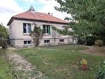 Maison Saint Leu La Foret 6 pièce(s) 100 m2 1/8