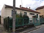 Maison Saint Leu La Foret 6 pièce(s) 100 m2 2/8