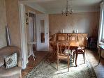 Maison Saint Leu La Foret 6 pièce(s) 100 m2 4/8