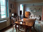 Maison Saint Leu La Foret 6 pièce(s) 100 m2 5/8