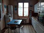 Maison Saint Leu La Foret 6 pièce(s) 100 m2 7/8