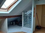 Maison Saint Prix 4 pièce(s) 80 m2 11/11