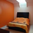 Maison Saint Ouen L Aumone 5 pièce(s) 120 m2 7/10