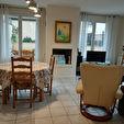 Appartement triplex Saint Leu La Foret 4 pièce(s) 4/9
