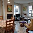 Appartement triplex Saint Leu La Foret 4 pièce(s) 5/9