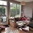 Maison Saint Leu La Foret 6 pièce(s) 110 m2 2/12