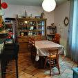 Maison Saint Leu La Foret 6 pièce(s) 110 m2 3/12
