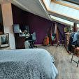Maison Saint Leu La Foret 6 pièce(s) 110 m2 7/12