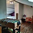 Maison Saint Leu La Foret 6 pièce(s) 110 m2 8/12