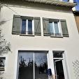 Maison Saint Leu La Foret 6 pièce(s) 110 m2 1/13