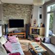 Maison Saint Leu La Foret 6 pièce(s) 110 m2 4/13