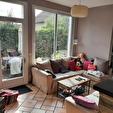 Maison Saint Leu La Foret 6 pièce(s) 110 m2 5/13