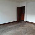 Maison Saint Leu La Foret 5 pièce(s) 110 m2 2/8