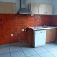 Maison Saint Leu La Foret 5 pièce(s) 110 m2 3/8