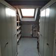 Maison Saint Leu La Foret 5 pièce(s) 110 m2 6/8