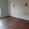 Maison Saint Leu La Foret 5 pièce(s) 110 m2 7/8