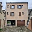 Appartement Montmagny 2 pièce(s) 44 m2 1/8