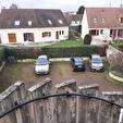 Appartement Montmagny 2 pièce(s) 44 m2 2/8