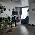 Appartement Montmagny 2 pièce(s) 44 m2 3/8